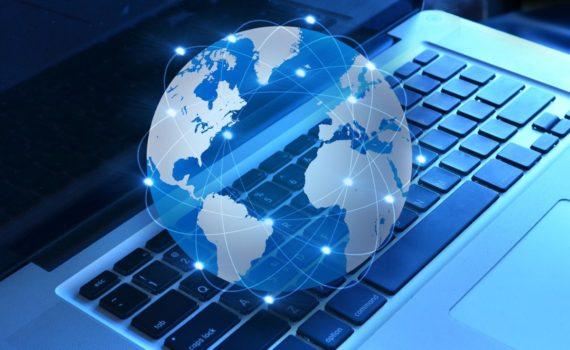 WEB-сервис оформления заказов