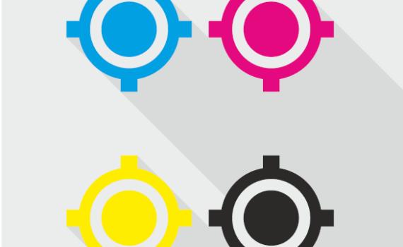 PrintEffect - система управления типографией