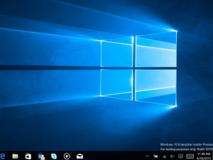 PrintEffect работает на Windows 10