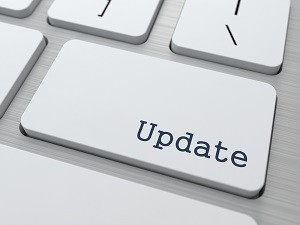 update_300х300