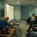 Конференция по автоматизации типографий